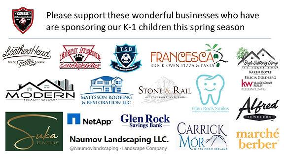 sponsor%20page_edited.jpg