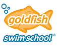 gold fish swim school.png