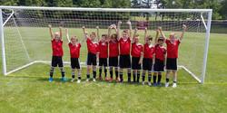2010 boys team