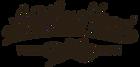 logo-black_300x.webp