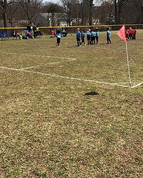 Kid Field.jpg