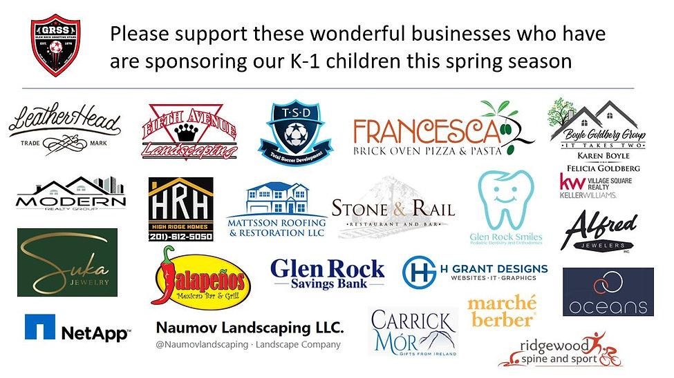 k-1 sponsors.JPG