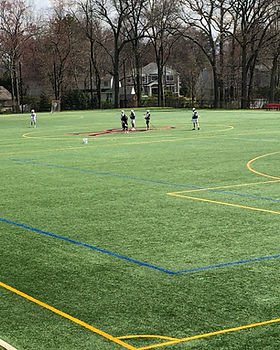HS Soccer 2.JPG