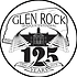 GLEN ROCK LOGO.png
