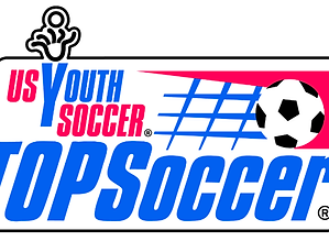 TOPSoccer Logo1.png