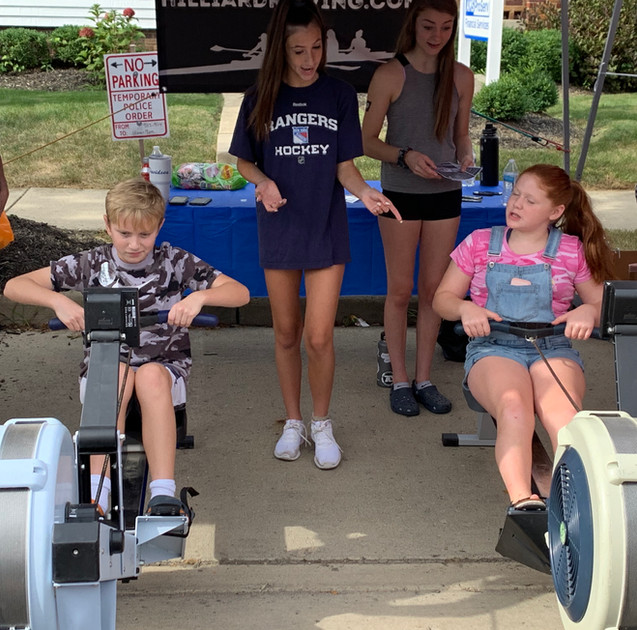 Young Rowers 10.jpg