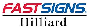 FastSigns_Hilliard_logo-01_edited.jpg
