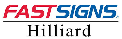 FastSigns_Hilliard_logo-01_edited.jpg