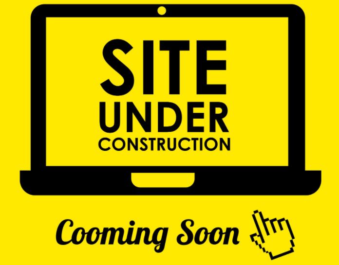 site under construction.PNG