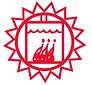 Hicks new logo.PNG
