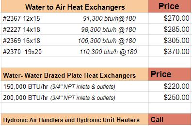 heat exchangers new.PNG