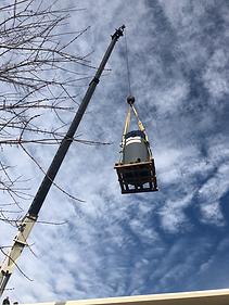 crane main 2.png