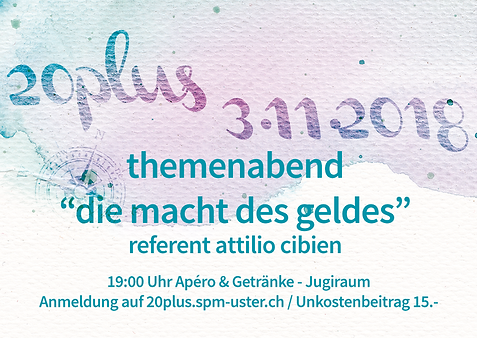 20plus_themenabend18_web.png