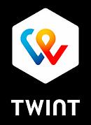 twint_logo_h_pos_bg-215x300.webp
