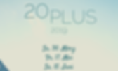 20plus_Jahresflyer_2019.png