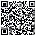 QR-Code TWINT.png