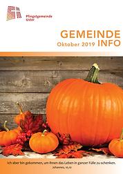 Gemeinde_Info_Oktober_Titelseite_1.png