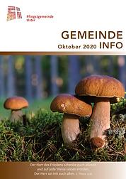 Gemeinde_Info_Titelseite_1.png