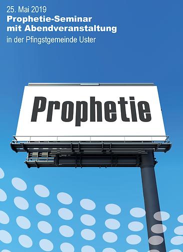 Flyer_Prophetieseminar_2019Teil1.png