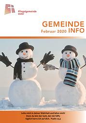 Gemeinde_Info_Februar_Titelblatt_WEB_1.p