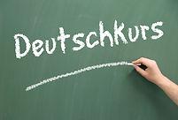 Deutschkurs.jpg