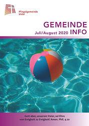 Gemeinde_Info_Juli_Aug_Titelseite_1.jpg