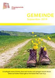 Gemeinde_Info_September_1.png