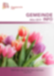 Gemeinde_Info_März_Titelbild.jpg