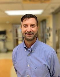 Tom Bruns, MD