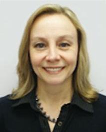 Marina Wilder, MD