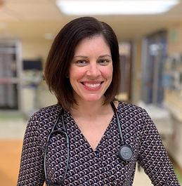 Shelley Murphy, MD