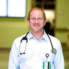 Michael Dinerman, MD