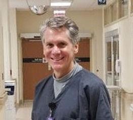 Bob Smith, MD