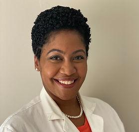 Tiffany Vinet, MD