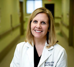 Erin Hernandez, PhD, APRN