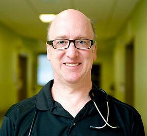 Joseph Schultz, MD