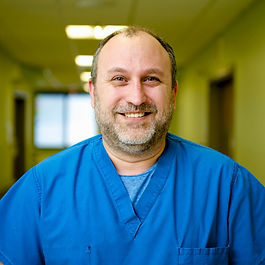David Weinkle, MD