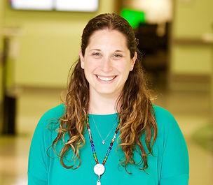 Tamar Robinson, MD, MPH