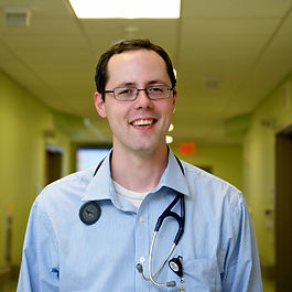 Michael Sauer, MD