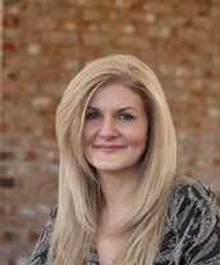 Debi Dalton, MD, MBA