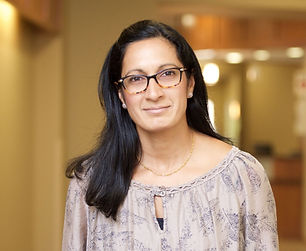 Anamika Khatri-Dua, MD