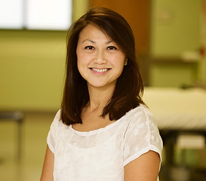 Thuy Bui, MD