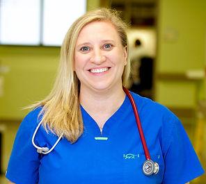 Amanda Pierzchala, MD