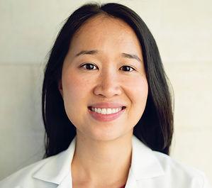 Kina Goodman, MD