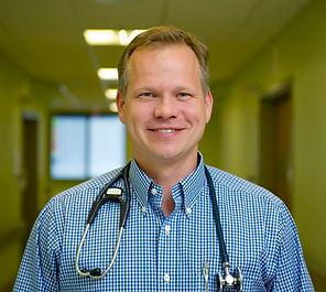Scott Batchelor, MD, MPH