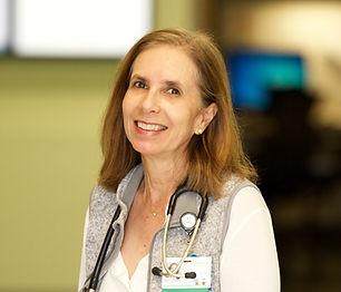 Vivian Barbara-Stark, MD