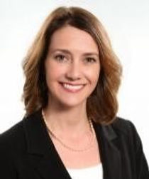 Lara Jacobson, MD