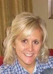 Laura Sayewich, PNP-AC