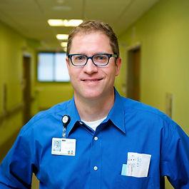Michael Mallory, MD, MPH
