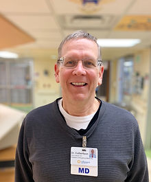 Marvin Culbertson, MD